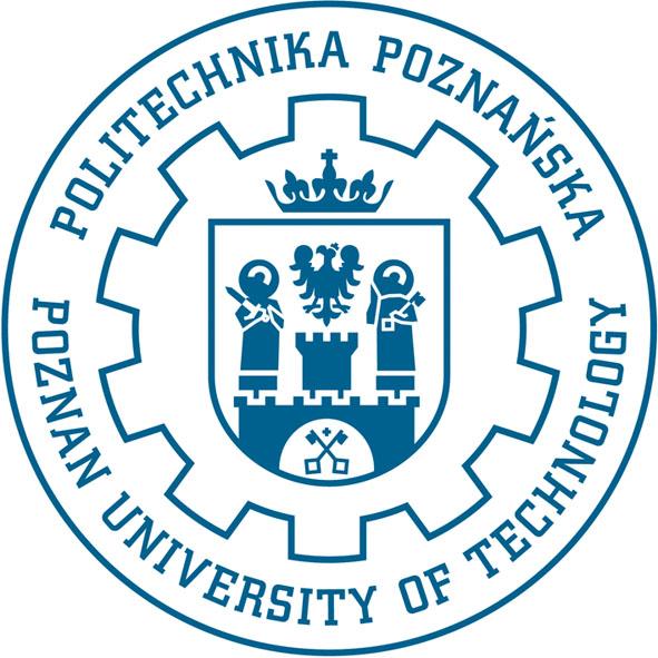 http://www.put.poznan.pl/