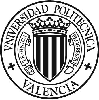 http://www.upv.es/