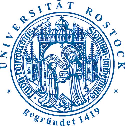 http://www.uni-rostock.de/en/